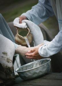 foot-washing1