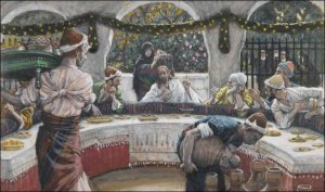 tissot-the-meal-in-the-house-of-the-pharisee-alabaster-737x436