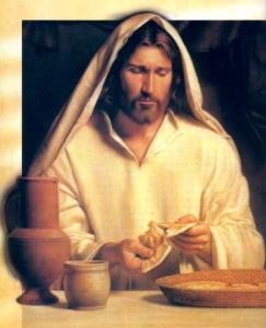 jesus-breaking-bread